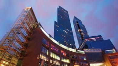 new-york-exterior-time-warner-center-at-night