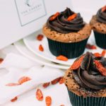 the cakery featured image