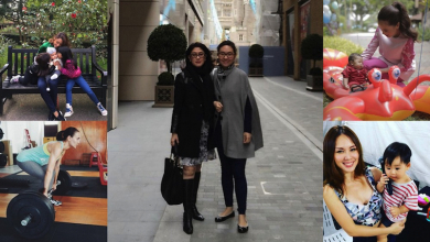 10 inspiring mothers in KL-feat pic