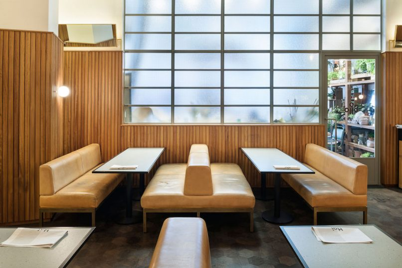 Hoi polloi restaurant ace hotel london shoreditch hoi polloi andrew meredith 6 27 14 09 crop1 copy