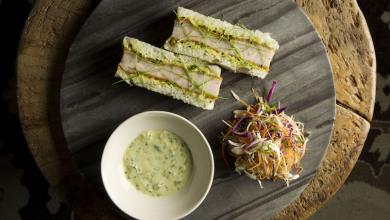 Adrift- Pork Tonkatsu Sandwich_1