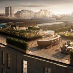 Coming soon: Bulgari Hotel Moscow