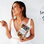 Calisa Goh tastemakers hong kong featured image