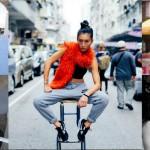 10 stylish Insta-mums to follow in Hong Kong