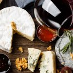 Wine talk: 5 classic French wine and food pairings