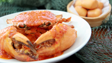 GHKL-Mud Crab Flavours-feat pic