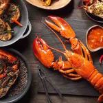 PARKROYAL on Pickering_Lobsterfest