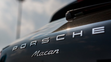Porsche Macan-feat pic