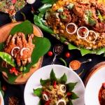 Tradisi Nusantara_group