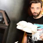 Vittorio Cordella Interview-ASH_6905