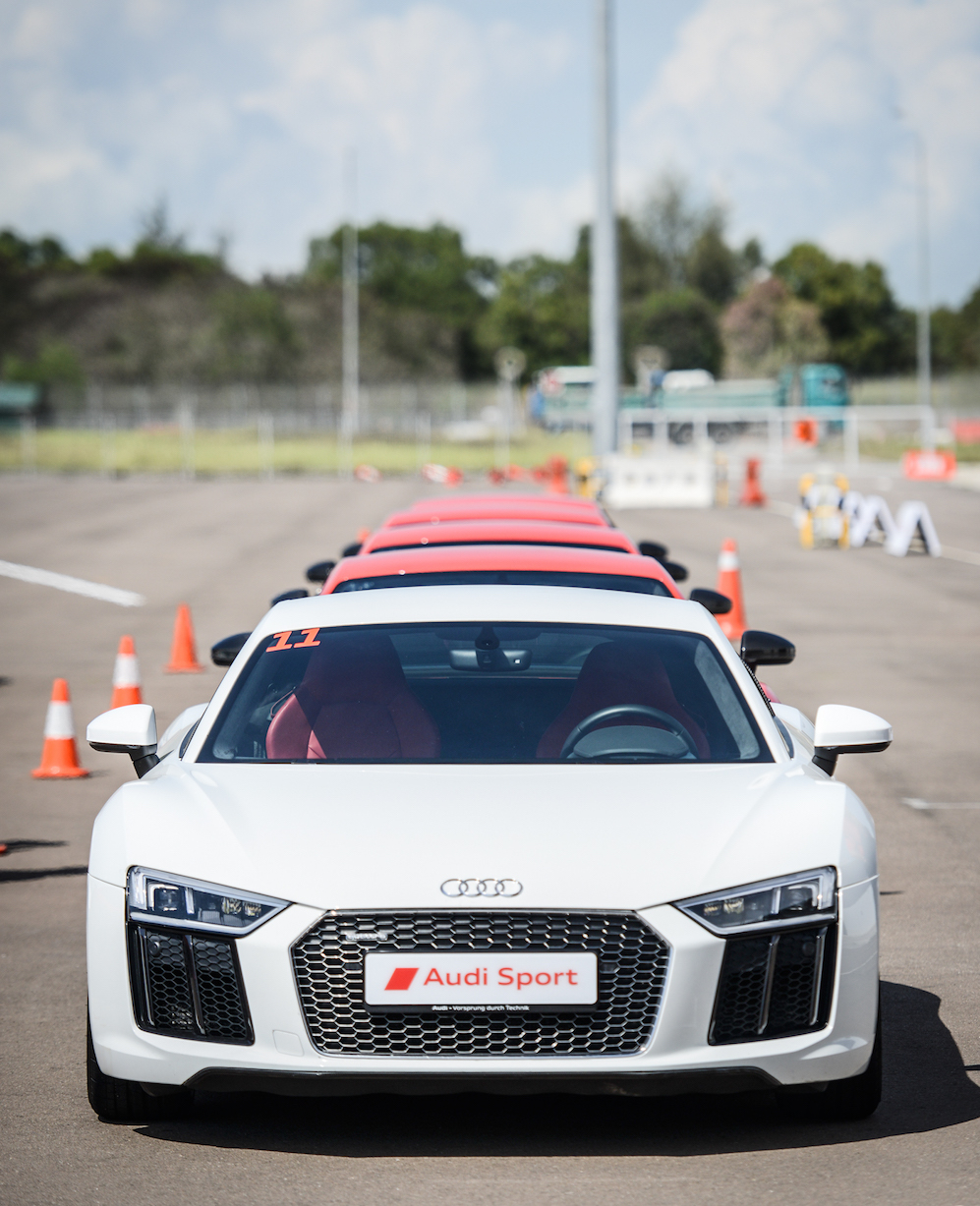interior cool review for audi with exterior ideas car in and offers addition
