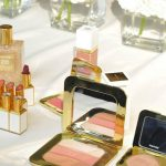 Sparkle your way through summer with our top 5 highlighters