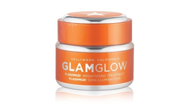glamglow-255 - Copy
