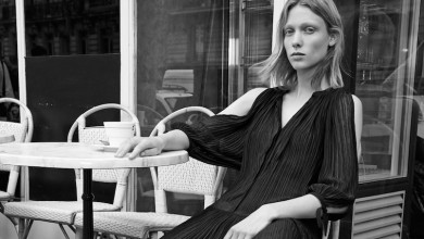 le french may restaurants and fashion brands hk featured image