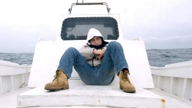 refugee film festival featured image