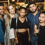 yellownight_lifestyleasia_lantern_feature