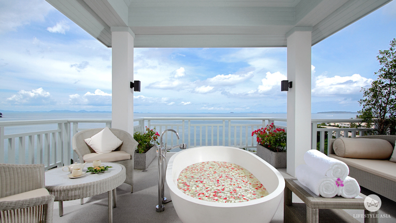 Feature Image Amatara Spa - Treatment Suite Overlooking the Bay copy