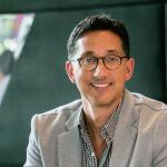 Anthony Ingham_Global Brand Leader_W Hotels Worldwide