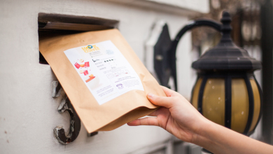 Hook Coffee Gourmet Deliveries FEATURED