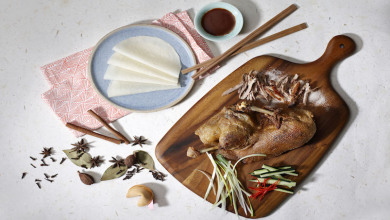 Full of Luck Club - Crispy Aromatic Duck copy 2 FEATURE