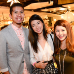 L'instant Chic in Singapore-ASH_8908 copy