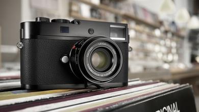 Leica M-D_Ambient_2 - Copy