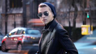 Lucas Lau-feat pic