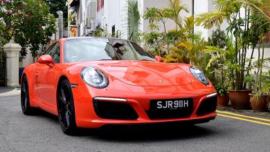Porsche911 4S 2 feature-001
