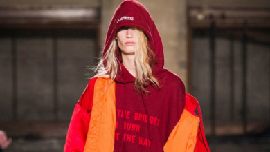 Vetements featured image