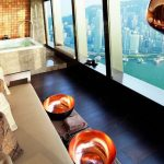 spa treatments HK featured image