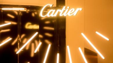 Cactus de Cartier event 001