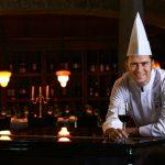 Chef gaetano di stefano-feat pic