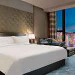 Shangri-La to open Kerry Hotel in Hong Kong this December