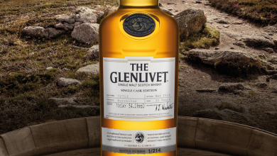 Featured image glenlivet