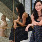 Tastemakers: Joleen Soo of Cambodian Children's Fund