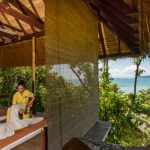 Holistic holidays: Embracing change at Kamalaya, Koh Samui
