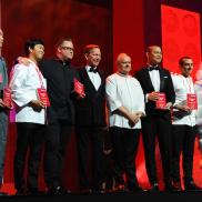 Michelin Guide Launch 2016-9803 copy FEATURE