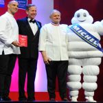 FEATURE IMAGE Michelin Guide Launch 2016-9834 copy