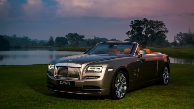 Rolls-Royce Dawn-feat pic