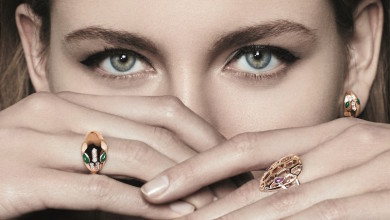 bulgari serpenty myth featured image