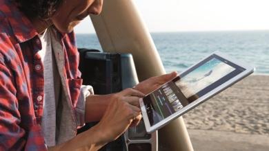 iPadPro_Lifestyle-Editing-PRINT