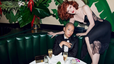 new bar:outfits featured image (jason wu)