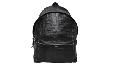 saint-laurent-black-croc-embossed-leather-backpack-product-1-20562310-0-487061664-normal
