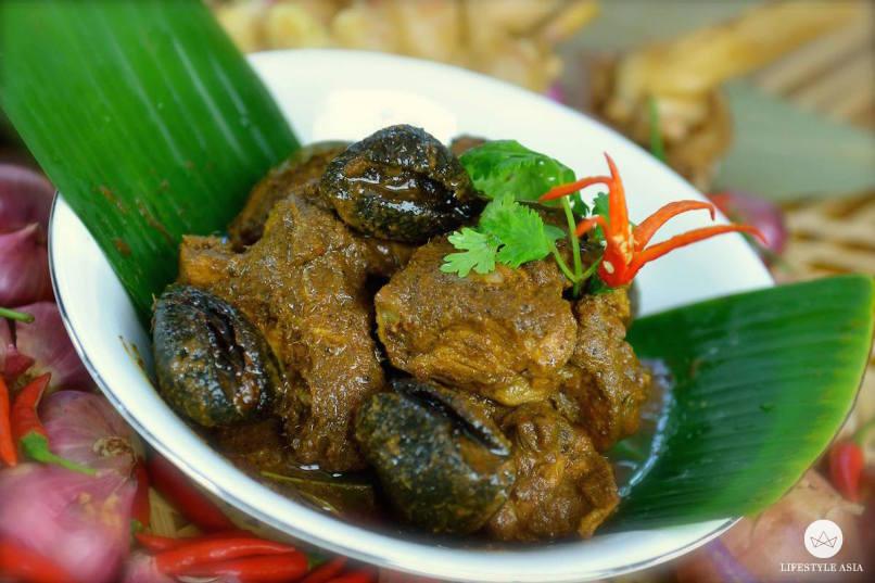 The Peranakan Ayam Buah Keluak 13220761_1726061047636533_4073285032957663244_o copy