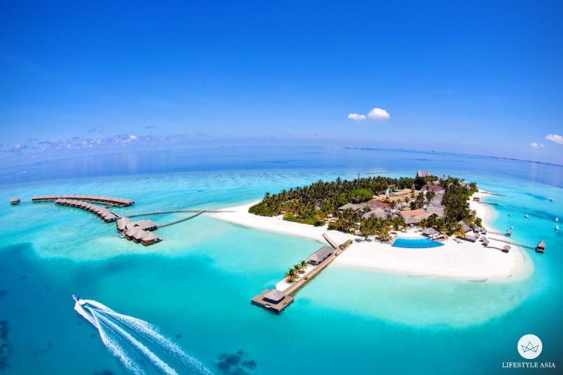 Aerial-View-Velassaru-Maldives