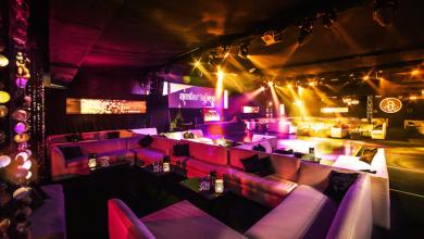Amber Lounge Singapore copy 2