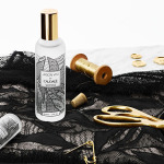 Caudalie launches limited edition Beauty Elixir dressed by Jason Wu