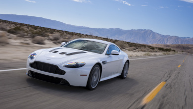 Featured V12 Vantage S Morning Frost 06