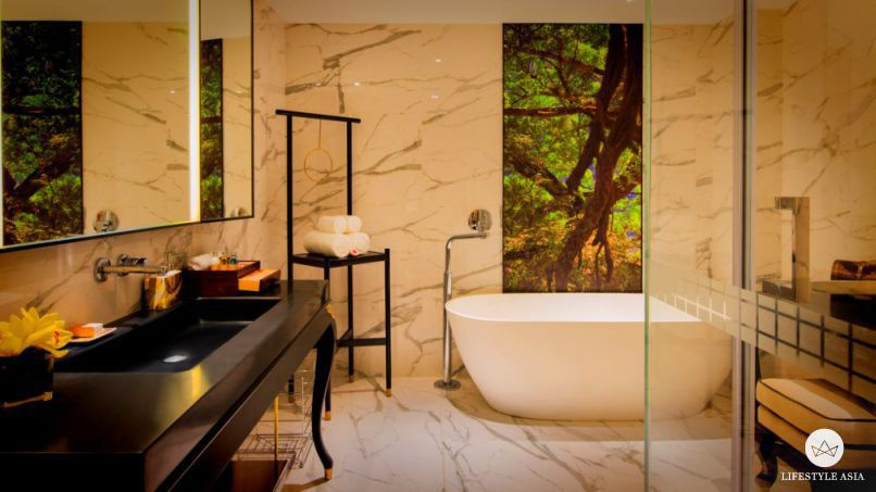 Hi_HUCANLN_76176411_Studio_room_bathroom