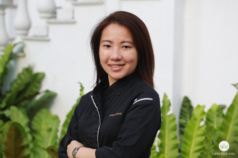 Janice Wong Profile 2016_2 copy